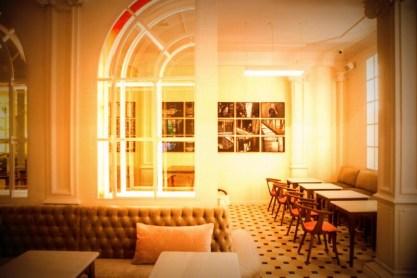 restaurante lateral barcelona que se cuece en bcn blog planes barna (15)