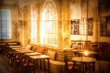 restaurante lateral barcelona que se cuece en bcn blog planes barna (2)