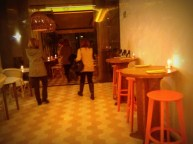 restaurante lateral barcelona que se cuece en bcn blog planes barna (20)