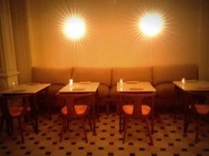 restaurante lateral barcelona que se cuece en bcn blog planes barna (23)