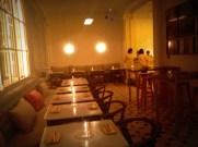 restaurante lateral barcelona que se cuece en bcn blog planes barna (25)
