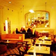 restaurante lateral barcelona que se cuece en bcn blog planes barna (28)