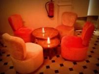 restaurante lateral barcelona que se cuece en bcn blog planes barna (39)