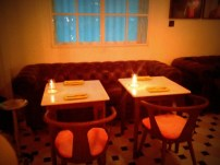 restaurante lateral barcelona que se cuece en bcn blog planes barna (40)