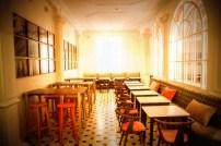 restaurante lateral barcelona que se cuece en bcn blog planes barna (5)