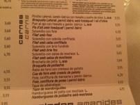 restaurante lateral barcelona que se cuece en bcn blog planes barna (50)