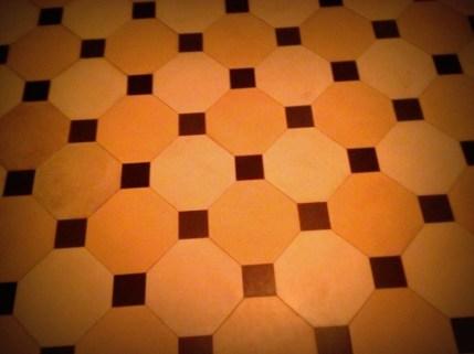 restaurante lateral barcelona que se cuece en bcn blog planes barna (52)