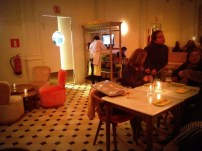 restaurante lateral barcelona que se cuece en bcn blog planes barna (54)