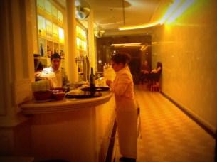 restaurante lateral barcelona que se cuece en bcn blog planes barna (55)