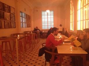 restaurante lateral barcelona que se cuece en bcn blog planes barna (56)