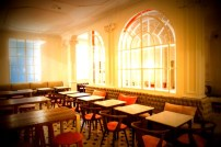 restaurante lateral barcelona que se cuece en bcn blog planes barna (6)