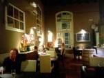 01-restaurante-estel-de-gracia-barcelona-que-se-cuece-en-bcn-planes-barcelona-8