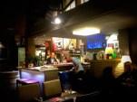 02-restaurante-estel-de-gracia-barcelona-que-se-cuece-en-bcn-planes-barcelona-9