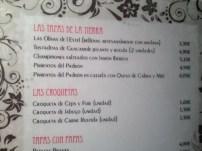 19-restaurante-estel-de-gracia-barcelona-que-se-cuece-en-bcn-planes-barcelona-33