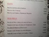 24-restaurante-estel-de-gracia-barcelona-que-se-cuece-en-bcn-planes-barcelona-41