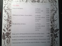 25-restaurante-estel-de-gracia-barcelona-que-se-cuece-en-bcn-planes-barcelona-42