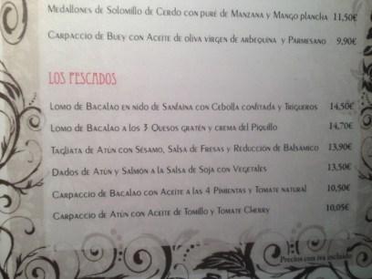 26-restaurante-estel-de-gracia-barcelona-que-se-cuece-en-bcn-planes-barcelona-44