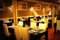 32-restaurante-estel-de-gracia-barcelona-que-se-cuece-en-bcn-planes-barcelona-4