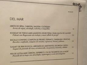 Restaurante La Balsa Barcelona Que se cuece en bcn planes barcelona (28)