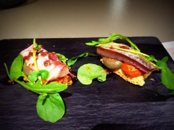 Restaurante La Balsa Barcelona Que se cuece en bcn planes barcelona (9)