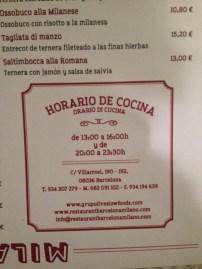 restaurante barcelona milano que se cuece en bcn villarroel (10)