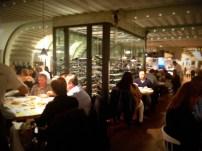 restaurante barcelona milano que se cuece en bcn villarroel (16)