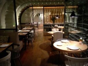 restaurante barcelona milano que se cuece en bcn villarroel (36)