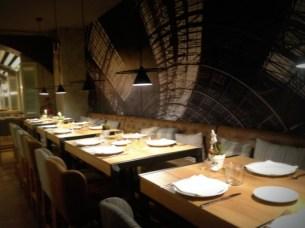restaurante barcelona milano que se cuece en bcn villarroel (37)