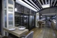 restaurante barcelona milano que se cuece en bcn villarroel (48)