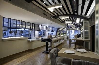 restaurante barcelona milano que se cuece en bcn villarroel (49)