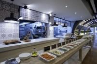 restaurante barcelona milano que se cuece en bcn villarroel (51)