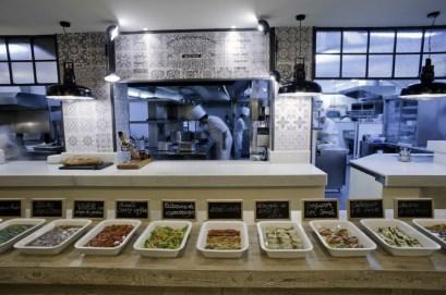 restaurante barcelona milano que se cuece en bcn villarroel (57)