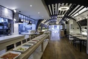 restaurante barcelona milano que se cuece en bcn villarroel (60)