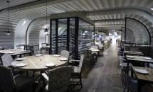 restaurante barcelona milano que se cuece en bcn villarroel (61)