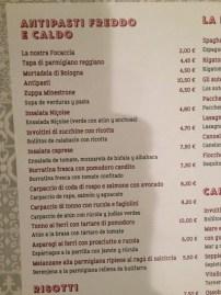restaurante barcelona milano que se cuece en bcn villarroel (7)