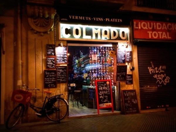 COLMADO BARCELONA QUE SE CUECE EN BCN PLANES (37)