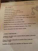 RESTAURANTE CARLITOS CALVET QUE SE CUECE EN BCN PLANES BARCELONA (34)