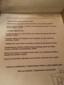 RESTAURANTE CARLITOS CALVET QUE SE CUECE EN BCN PLANES BARCELONA (35)
