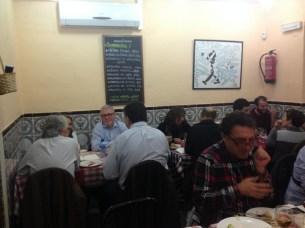 casa mari y rufo que se cuece en bcn planes barcelona restaurantes restaurants (10)