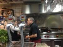 casa mari y rufo que se cuece en bcn planes barcelona restaurantes restaurants (4)