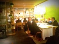 petit comite que se cuece en bcn planes barcelona restaurantes restaurants (3)