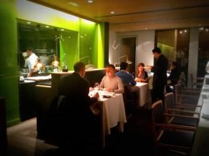 petit comite que se cuece en bcn planes barcelona restaurantes restaurants