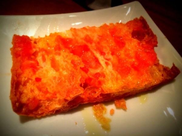 restaurante cachitos barcelona planes que se cuece en bcn (28)