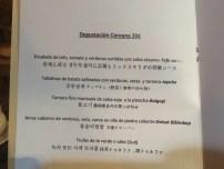 KORYO RESTAURANTE BARCELONA PLANES BCN QUE SE CUECE EN BCN (28)