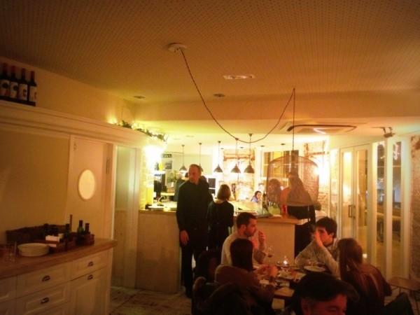restaurante not only wine barcelona now herzegovina que se cuece en bcn (8)