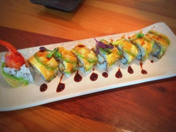 ikibana paralelo restaurante japones que se cuece en bcn planes barcelona (11)