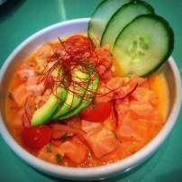 ikibana paralelo restaurante japones que se cuece en bcn planes barcelona (14)