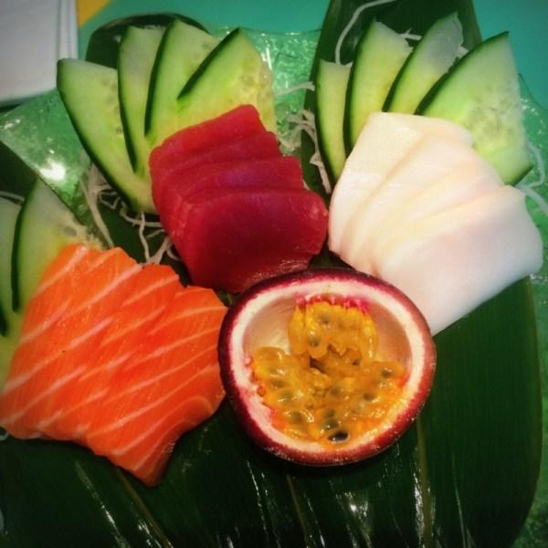 ikibana paralelo restaurante japones que se cuece en bcn planes barcelona (15)