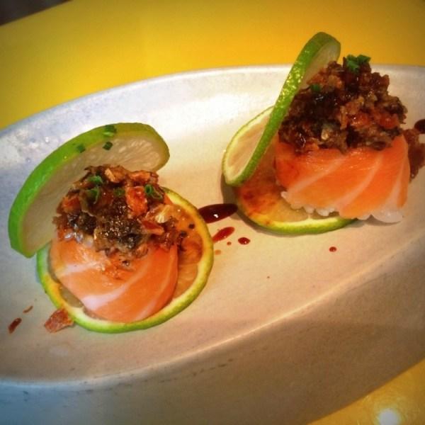 ikibana paralelo restaurante japones que se cuece en bcn planes barcelona (16)