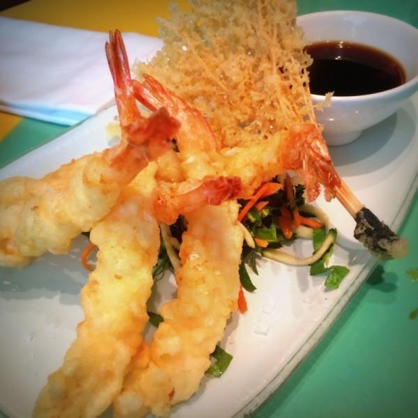 ikibana paralelo restaurante japones que se cuece en bcn planes barcelona (19)